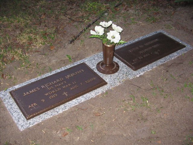 Bronze Memorial Markers Cycadia Monument Co