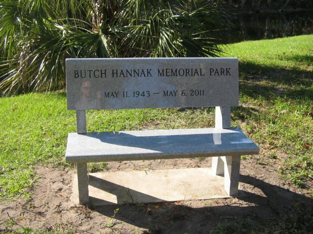 Custom Pet And Garden Memorials Floridamonument Com