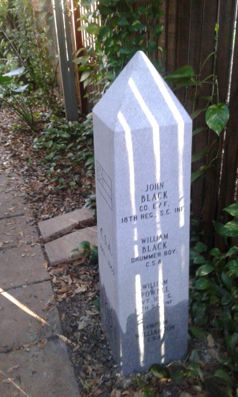 Floridamonument Com Custom Monuments Cemetery Headstones